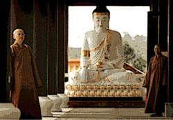 filos_budismo