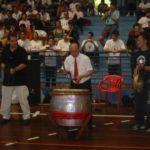 Mestre_Chan_tocando_tambor