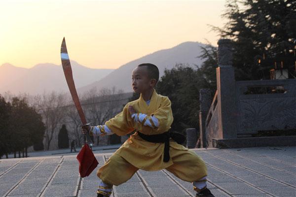 kungfu_infantil
